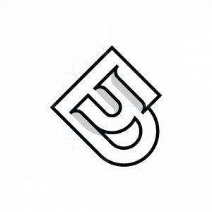 Ey Ye Logo