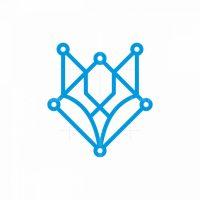 Fox Tech Logo