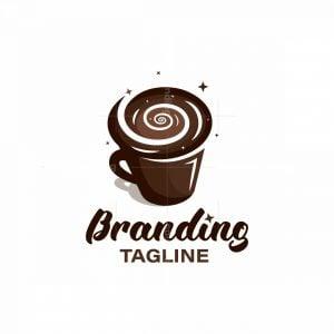 Coffee Universe Logo