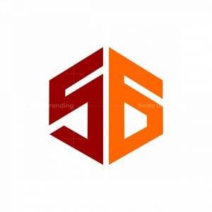 Sg Or 56 Logo