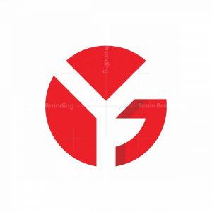 Gy Yg Logo