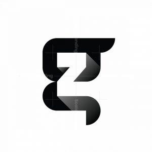 Gz Zg Logo