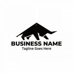 Bull Mountain Logo
