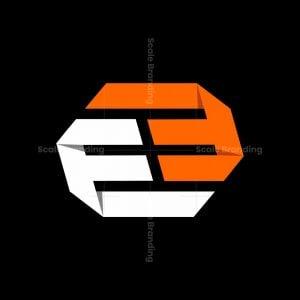 Ee Eb Mw Wm Logo