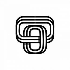 Oo Interwoven Logo