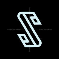 Stylize S Logo