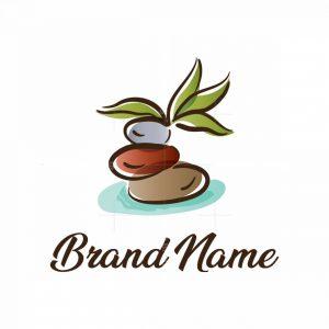 Beauty Spa Logo