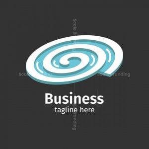 Target Pool Logo