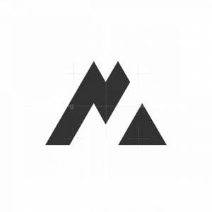Moving Mountain Logo