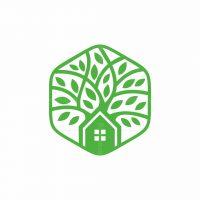 Treehouse Living Logo