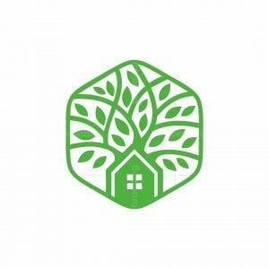 Tree House Living Logo