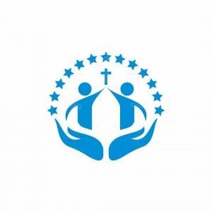 Church Life Logo