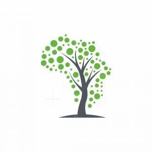 Africa Tech Tree Logo