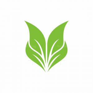 Fox Nature Logo