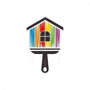 House Painters Logo
