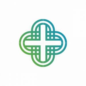 Cross Health Logo