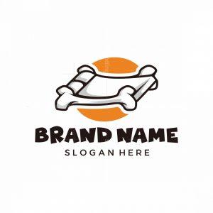 Bone Bed Logo