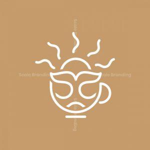 Coffee Ocean Logo