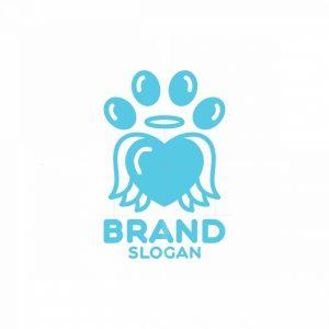 Pet Heaven Logo