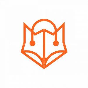 Fox Shopping Logo