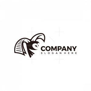 Owl Paper Logo