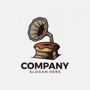 Sweet Music Logo