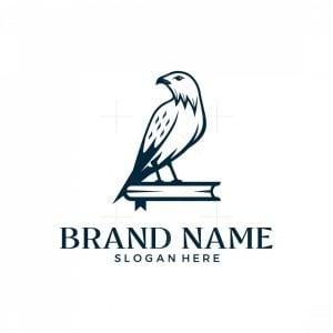 Knowledge Bird Logo