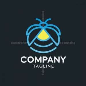 Firefly Tech Logo
