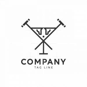 Polo Bar Logo