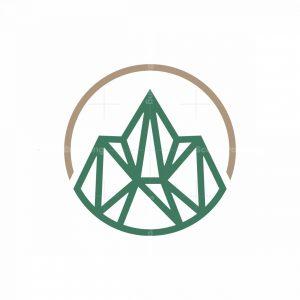 Peak Logo