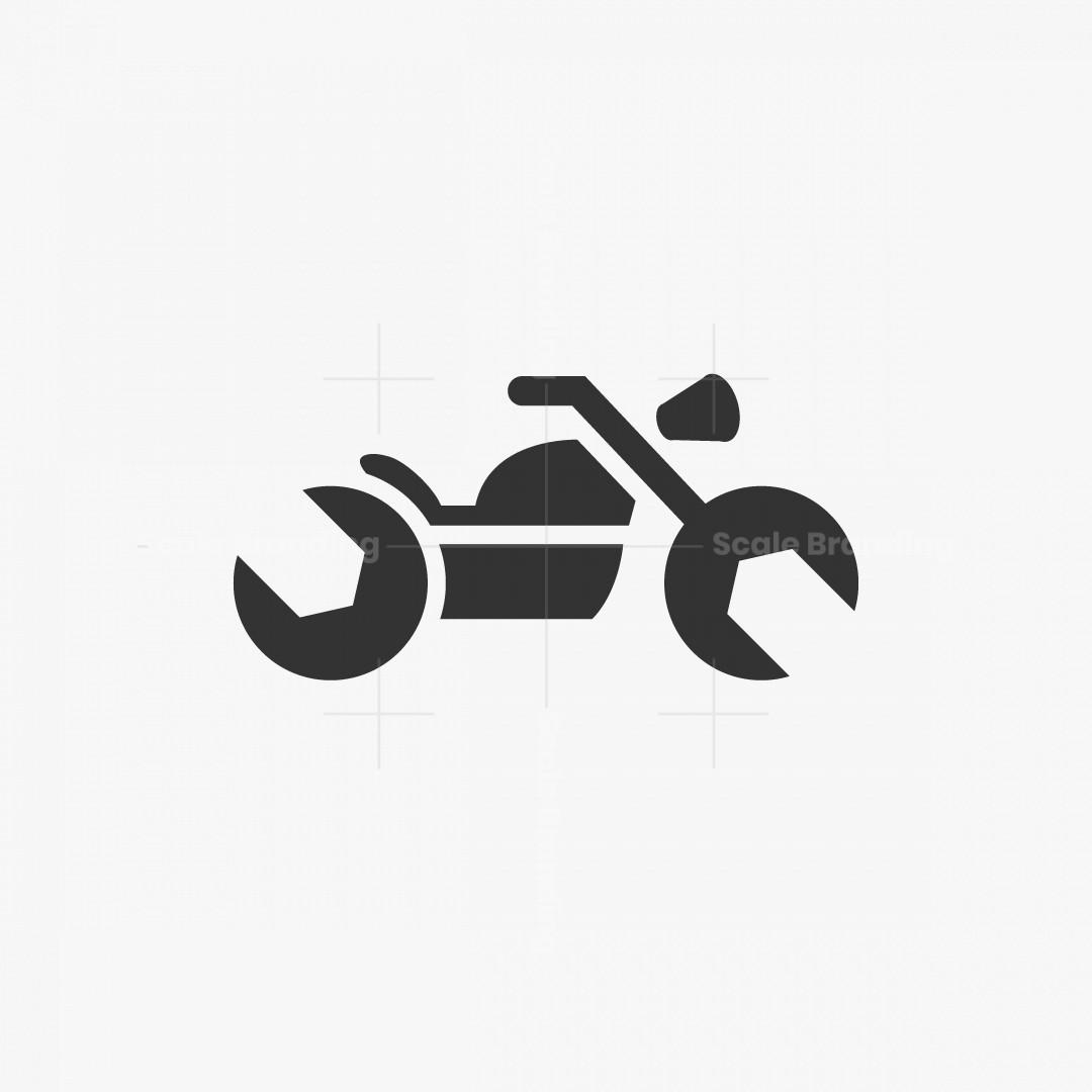 Moto Fix Logo