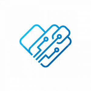 Wallet Tech Logo