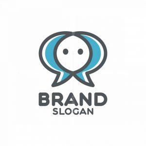 Elephant Conversation Logo