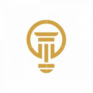 Smart Law Logo