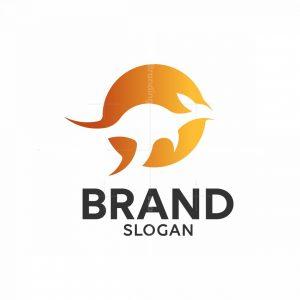 Kangaru Logo