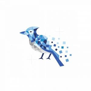 Jay Bird Logo