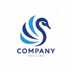Swan Tech Logo