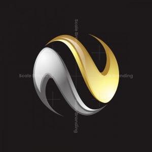 3d Av Logo