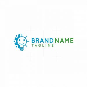 Smart People Logo