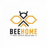 Bee House Logo
