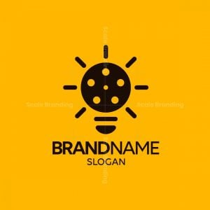 Smart Film Logo