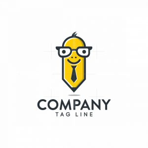 Geek Education Logo