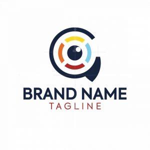 Bird Eye Logo