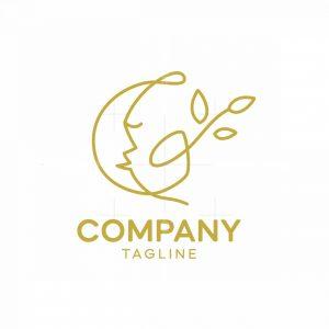 G Moon Beauty Logo