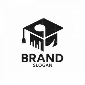Music Education Logo
