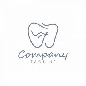 Bird Dental Logo