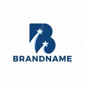 B Stars Logo
