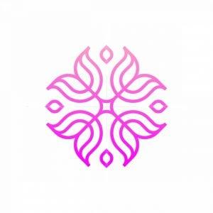 Beauty Tulip Logo