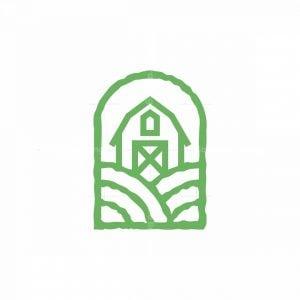 Bio Farm Logo
