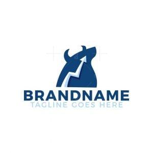 Bull Trading Logo